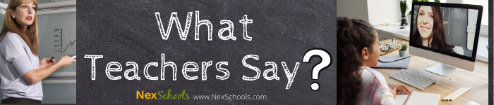 Asessment challenges in schools and classrooom, What teachers say about exam prep, board exam problems in schools, teachers talk