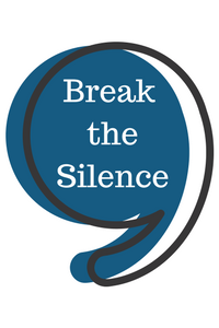 School Violence Break the Silence