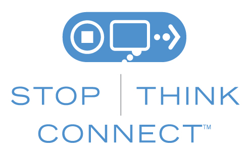 STOP. THINK. CONNECT. Partner NexSchools.com Cyber Safety Awareness for Schools Children Teachers Parents