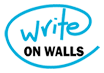 WriteOnWalls dry erase walls, schools preschools in India