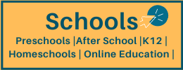 School Partners NexSchools, Cyber Safety Partner for India's first 1st awareness campaign, Curriculum for cyber safety for primary school, school Digi Safe Memebers
