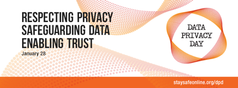 NexSchools Data Privacy Day Champion 2021, Data Privacy Day National Cyber Security Alliance (NCSA), Schools Policy for Data Privacy Protection, K12 Students Data Privacy and it's importance