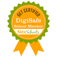 Digi Safe School Membership Cyber Safety for Schools