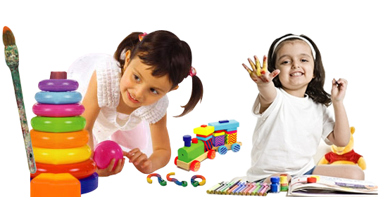 educational toys for childs development - Images Of Children Playing At School
