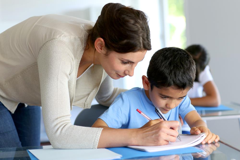 Indian Schools Inclusive Education Survey 2017 by NexSchools.com